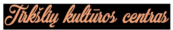 tirksliukc-logo-2